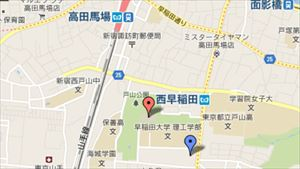 map__R